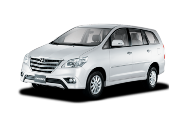 Gurgaon<=>Jalandhar One Way Taxi Service