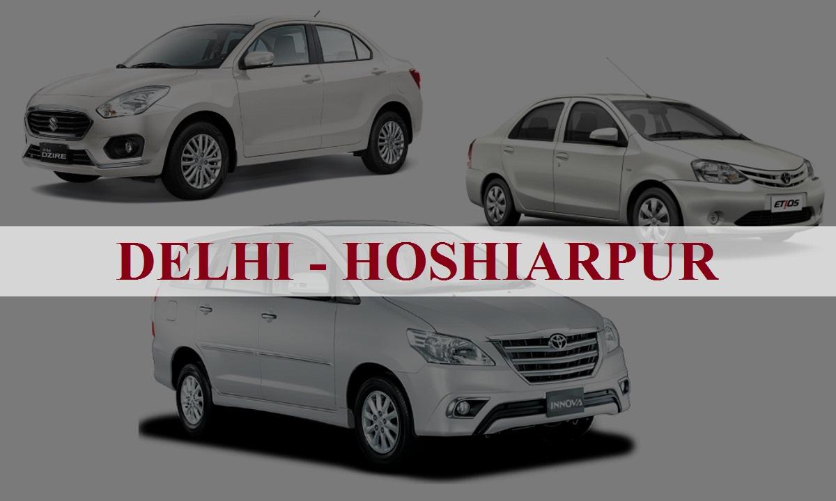 Hoshiarpur dating service