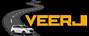 veerji logo
